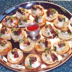 Laxmi's Delights Chaat