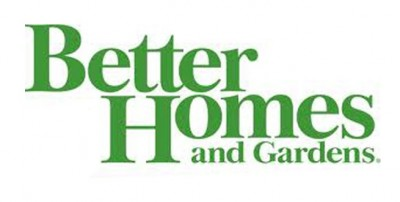 Better-Homes-and-Garden-logo