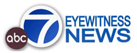 Channel 7 Eyewitness News