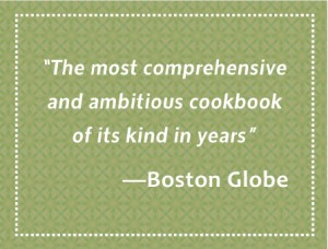 Boston Globe Quote